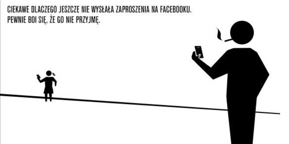 Zapraszenie na fb