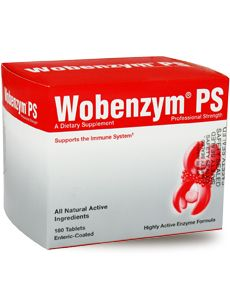 Want to try Wobenzym for thyroid > http://www.purerxo.com/thyroidpharmacist/rxo/products/product_details.asp?ProductsID=1315