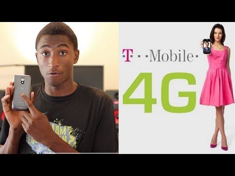 4G and LTE: Explained!