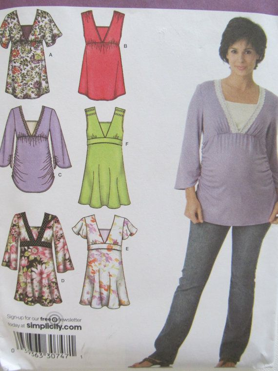 34 best Maternity Clothes images on Pinterest | Plus size clothing ...