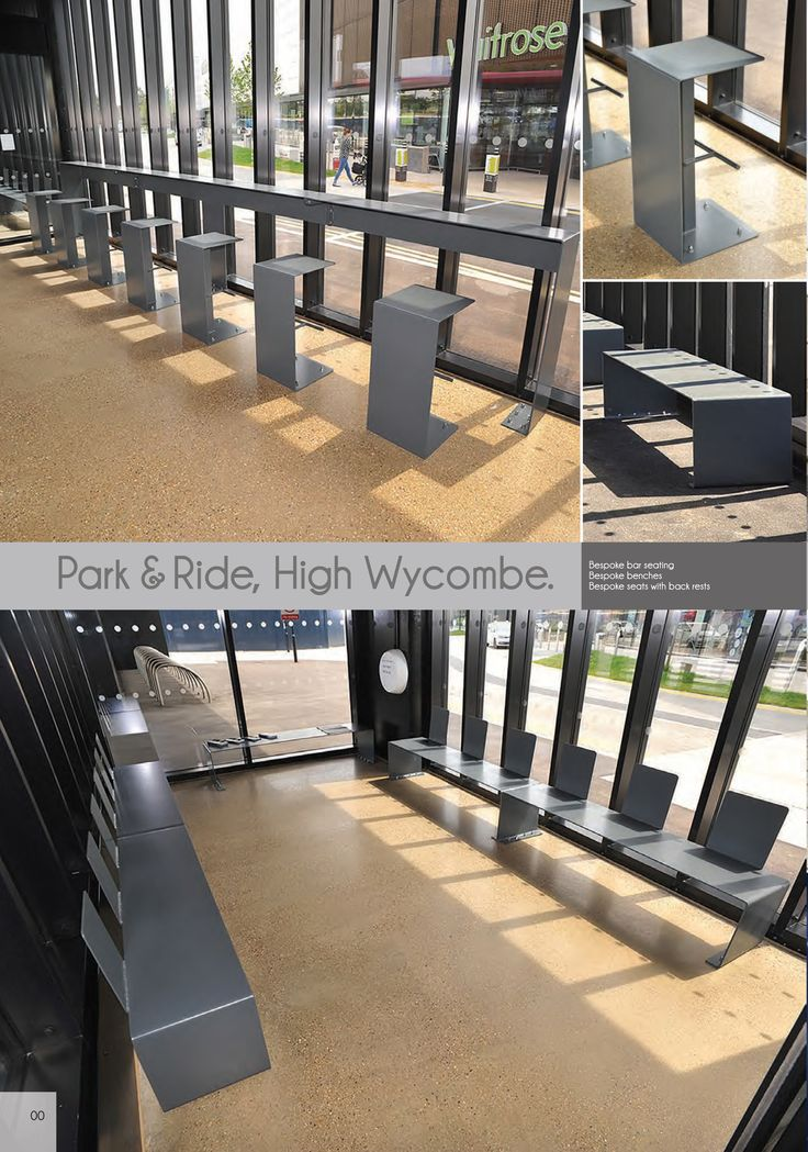 53 best street furniture suites images on pinterest for Furniture high wycombe