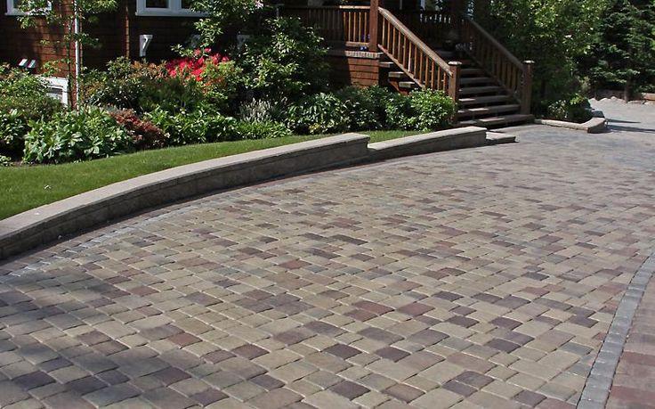 Concrete pavers http://pavingstonesupply.com/pavers/paving ...