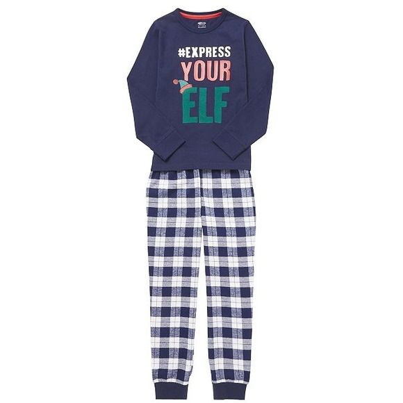 ff-express-your-elf-slogan-pyjamas-boys-size-7-8-yrs (580×580)