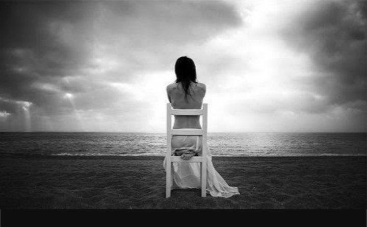 Egyedül élni nehéz
