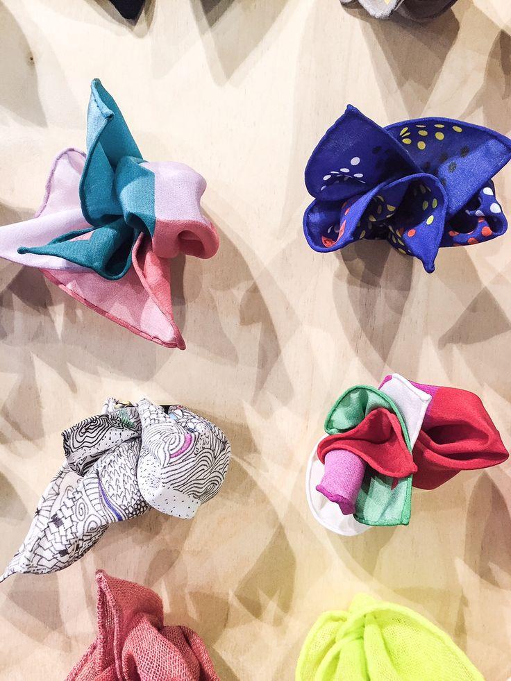 silk, silk pocket square, fashion, design, accesories, hand made, print, male fashiom, men fashion, outfit, ootd