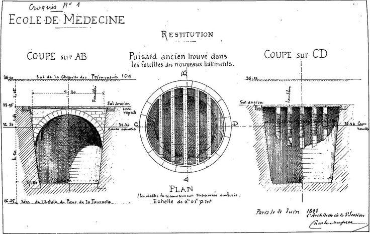 CMVP 1898 6 p29 Puisard école de médecine 2.jpg