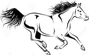 Image result for paarden voor kar
