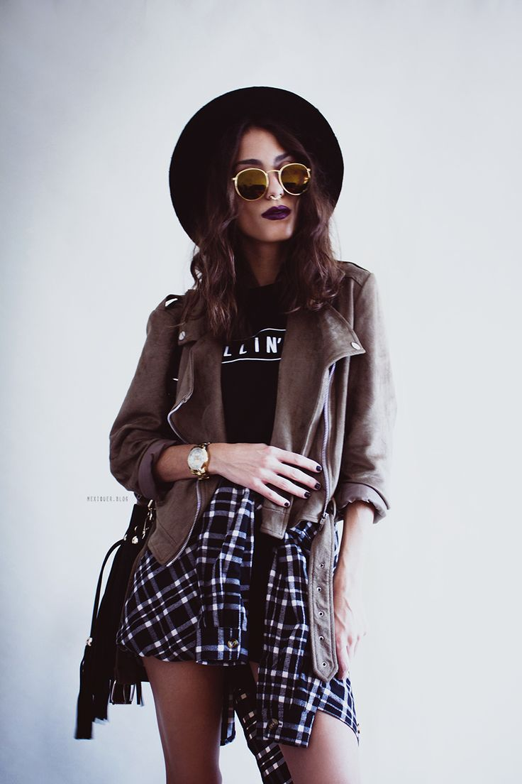 Mexiquer: Trendy Retro P3 Round Flash Revo Mirror Lens Metal Sunglasses 9208  #RockStyle