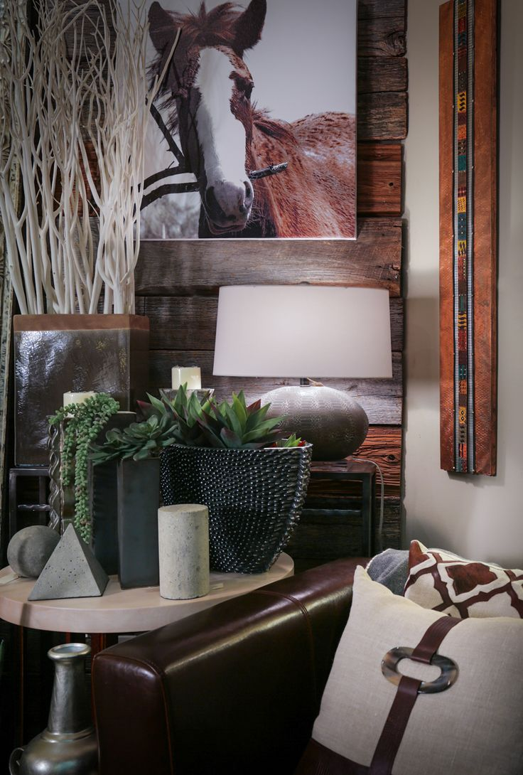 Rustic wood grain rustic wood furniture grain - Wood Grain Is Making A Comeback We Re Not Talking About Your Grandparents Recycled Wood Furniturerustic