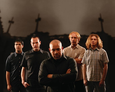 17 best images about killswitch engage on