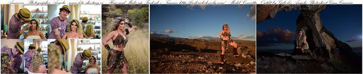 Muchas Gracias a todos para este sesion de fotos :) Fotoshooting Gran Canaria www.foto-shooting.es