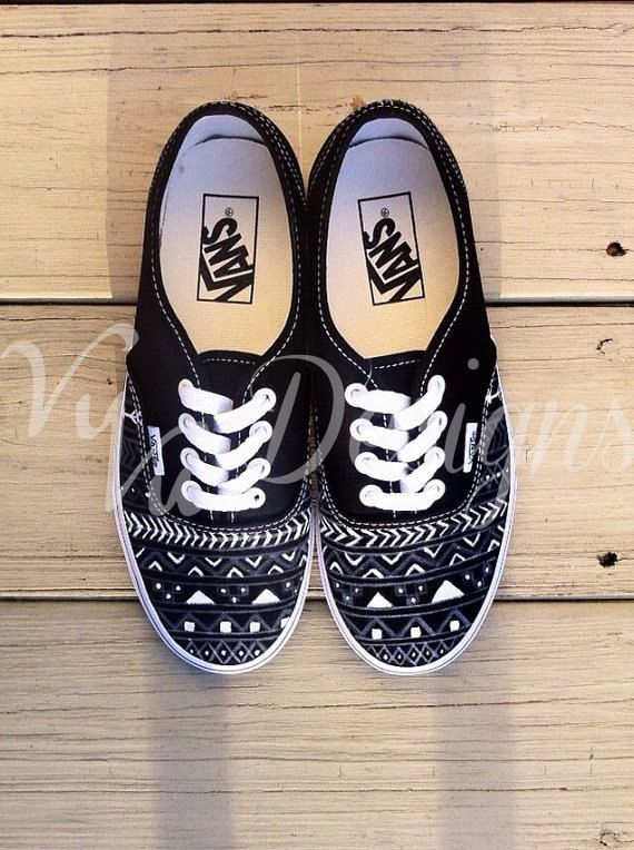c894e1ffaa1c70 vans shoes cost sale   OFF36% Discounts