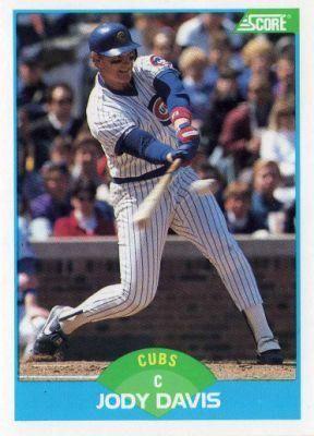 Baseball Wild Card Bargainbaseballcaps Majorleaguebaseball