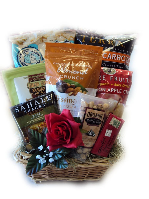 38 best healthy valentineu0027s day gift baskets images on pinterest valentines basket ideas