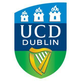 Ad astras - University College Dublin