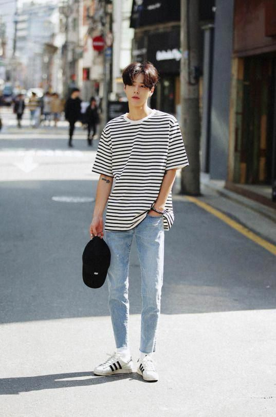 Style Anak Indie : style, indie, Korean, Style, Adore, #koreanfashionoutfits, Fashion, Casual, Outfits