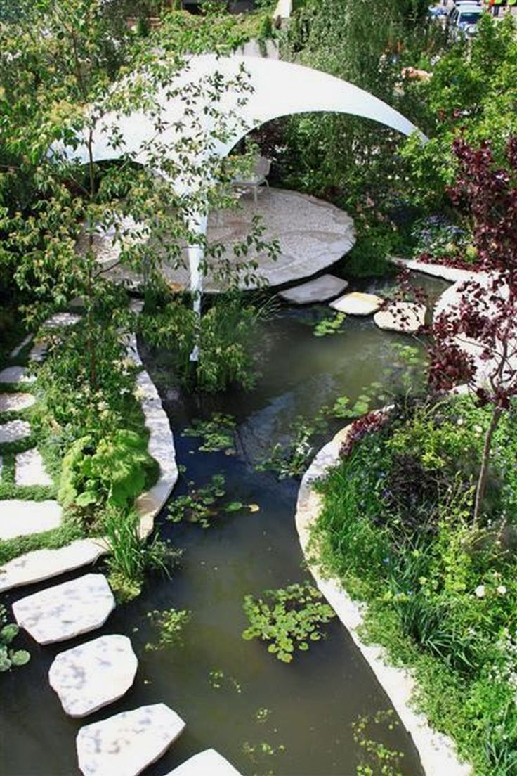 Japanese zen gardens top view - 237 Best Terrace Home Public Garden Images On Pinterest Landscaping Gardens And Public Garden