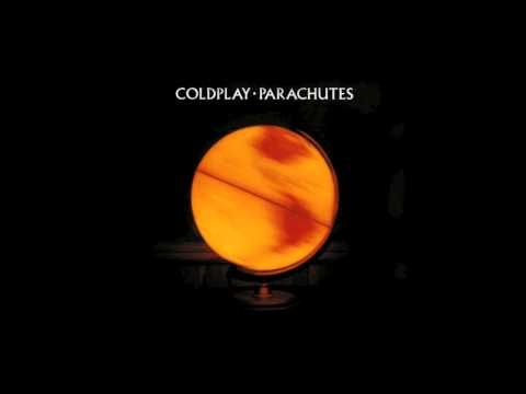 """""""I promise you this...I'll always look out for you...That's what I'll do."""" Sparks - Coldplay"""