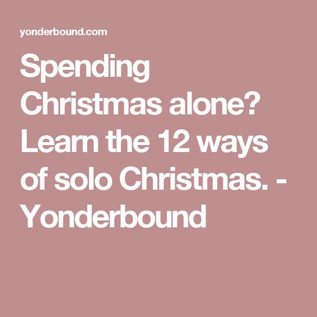 Best 25+ Spending christmas alone ideas on Pinterest | Fireplace ...