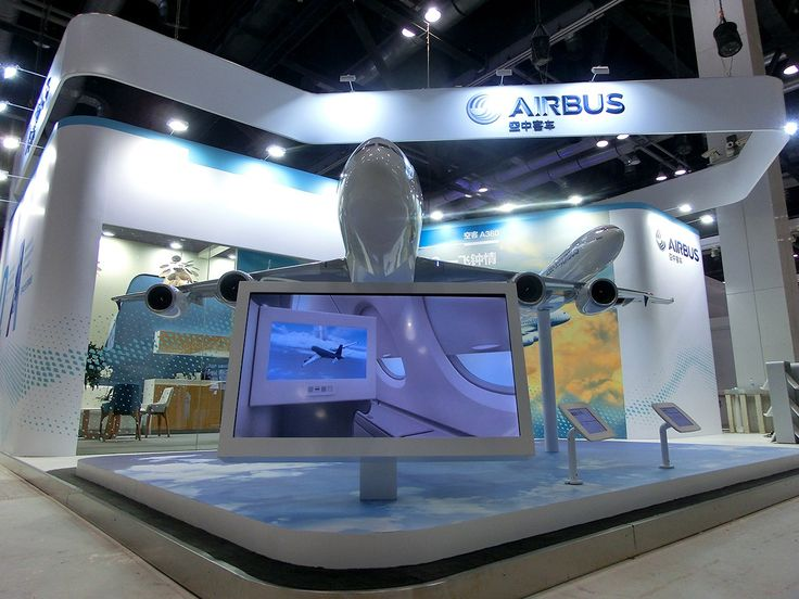 Exhibition Stand Design Leeds : Images about exhibition stands medium on pinterest