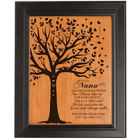 73 best Family Tree images on Pinterest | Parent wedding gifts ...