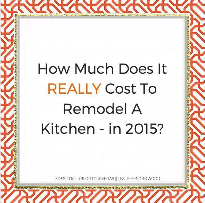 Best 25  Cost to remodel kitchen ideas on Pinterest   Kitchen remodel cost  Kitchen  renovation cost and Kitchen costBest 25  Cost to remodel kitchen ideas on Pinterest   Kitchen  . Help Planning A Kitchen Remodel. Home Design Ideas
