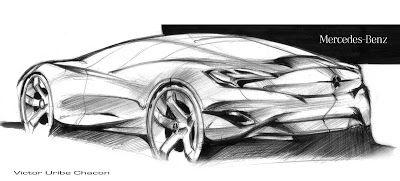 Car design and my life...                                                       …