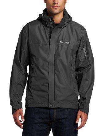 Marmot Aegis Jacket $160