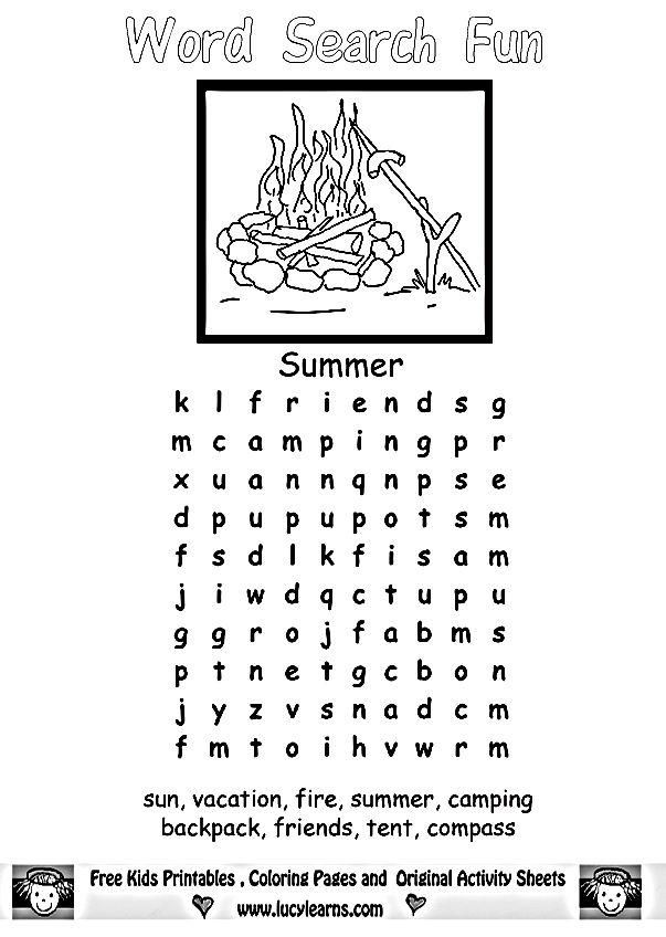 work sheets for kids Free Worksheets For Kids Emperor