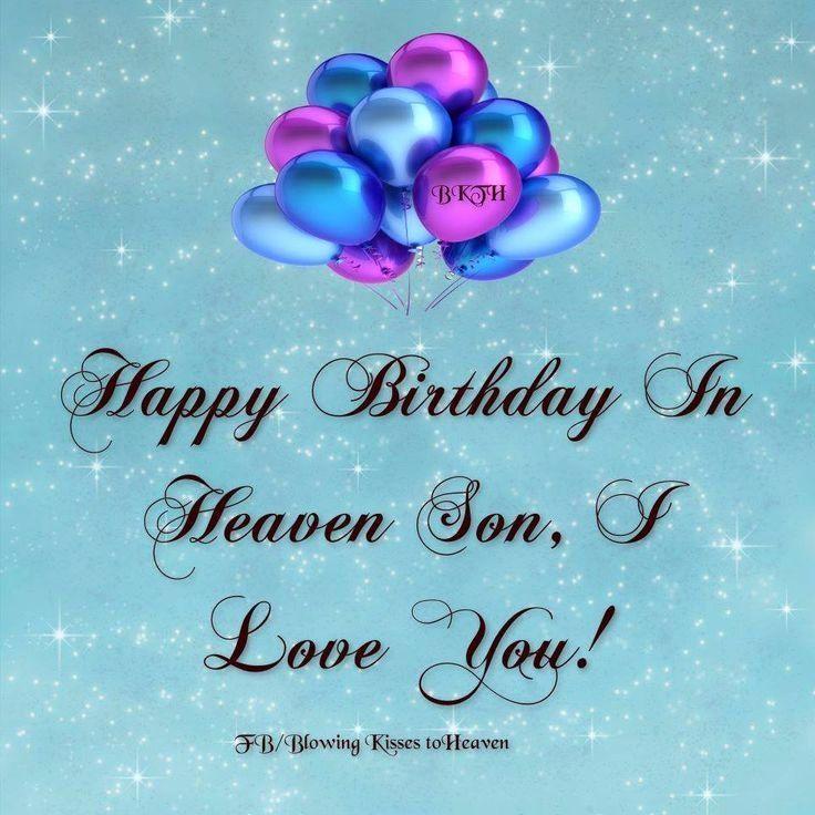 Happy Birthday Little Angel Quotes Best Of Happy Birthday In