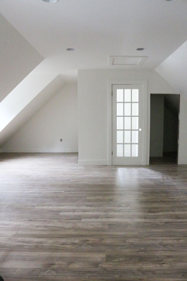 25 Best Ideas About White Laminate Flooring On Pinterest Laminate Flooring Colors Grey