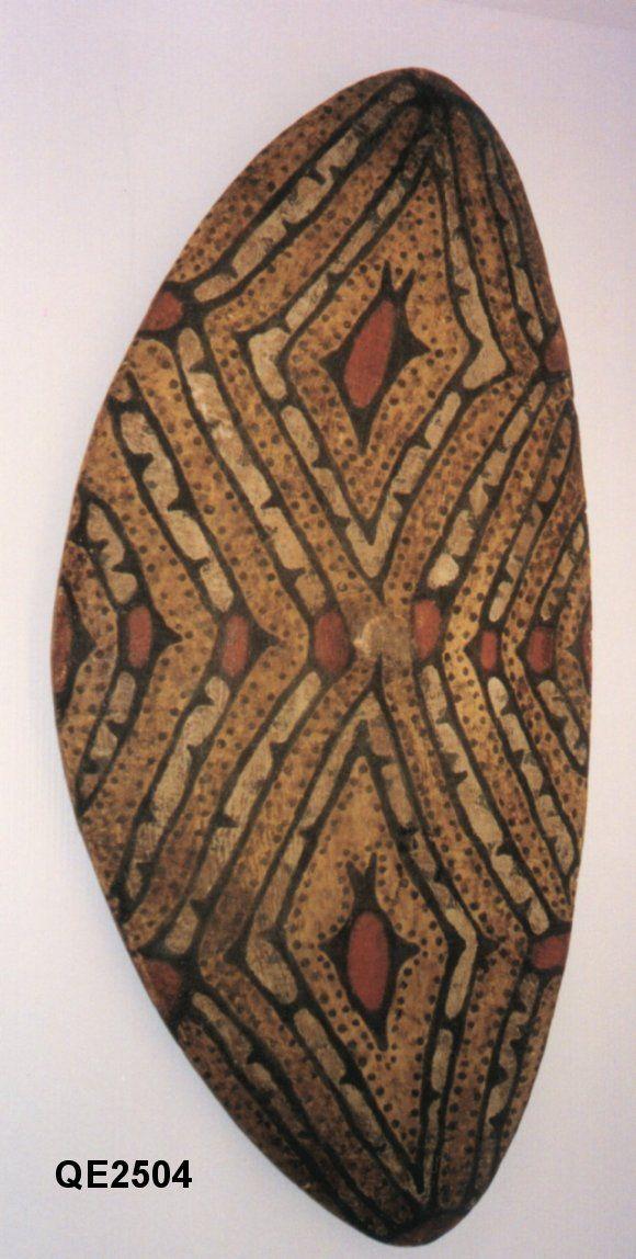 Science Principles in Traditional Aboriginal Australia