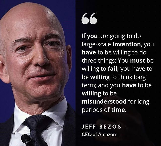 Quotes Personaldevelopment Selfhelp Networkmarketing