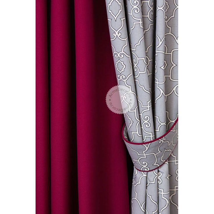 Текстильный декор #curtains #window #interior #design #decor #beautiful #modern #details #decordetails #textiledecor #шторы #декор #текстильныйдекор #ткань #деталидекора