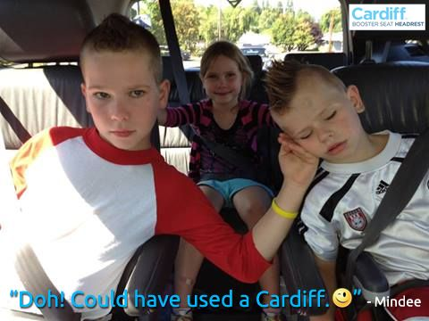 17 Best Images About Cardiff Products On Pinterest
