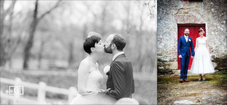 dublin_wedding_photographer_david_duignan_photography_horetown_h