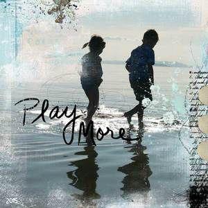 play more.jpg