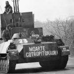 25 de ani de la Războiul din Transnistria. FOTOGRAFIILE lui Tudor Iovu din Poduri de Foc. VIDEO: Masacrul Inocenţilor