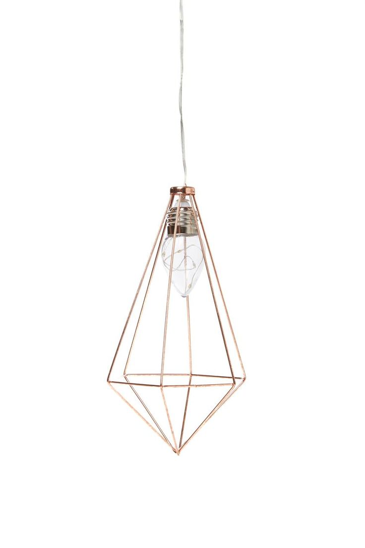 best 25  cage light ideas on pinterest
