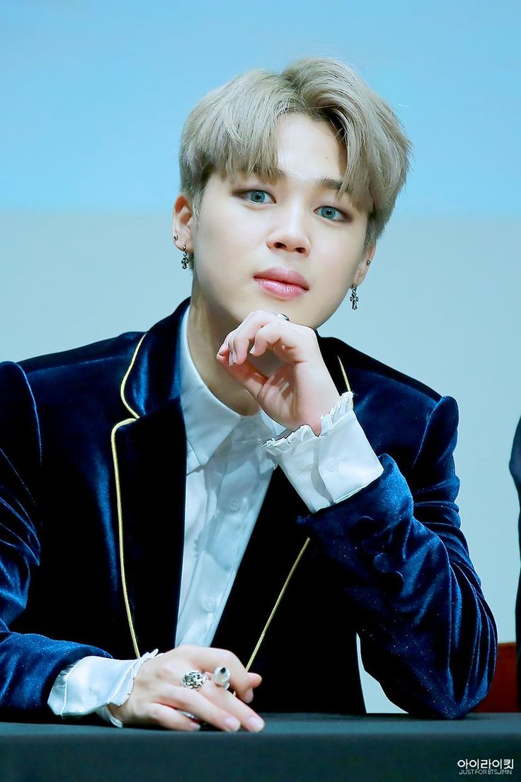 110 Best Bts Jimin Images On Pinterest Bts Bangtan Boy