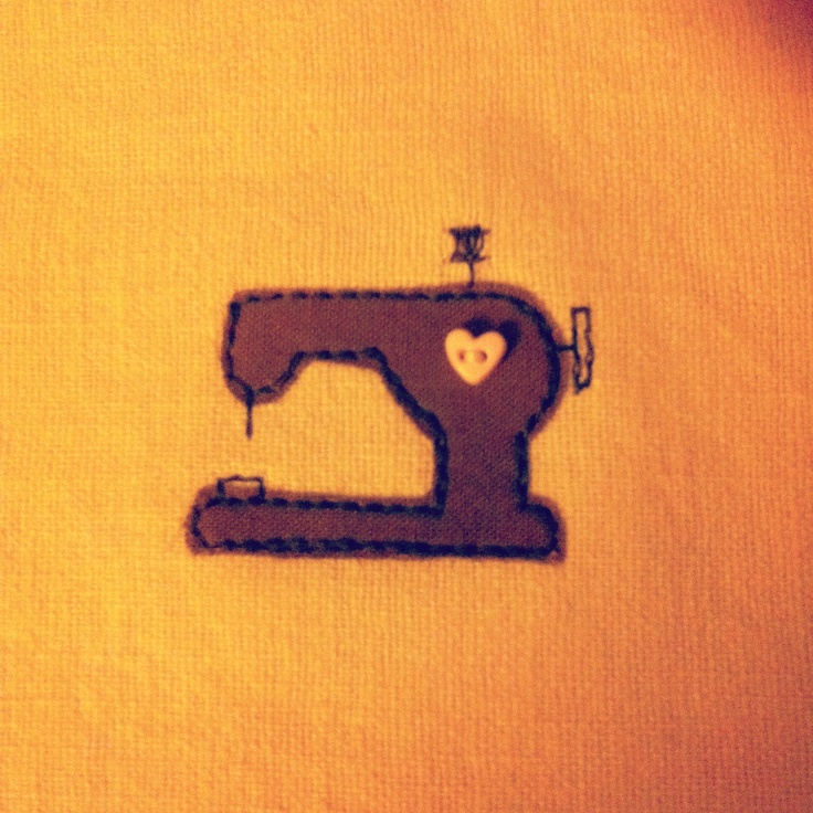 Best freehand embroidery images on pinterest