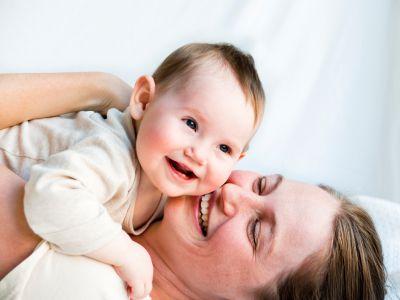 Besoin d'une #mutuelle pour la #maternité ? Mutuelles-pas-cheres.com vous explique comment la choisir et permet de faire des devis gratuits.