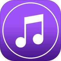 Stream.With.Me - Online Music Player, Playlist Manager & Audio Streamer by Mike Svetlov