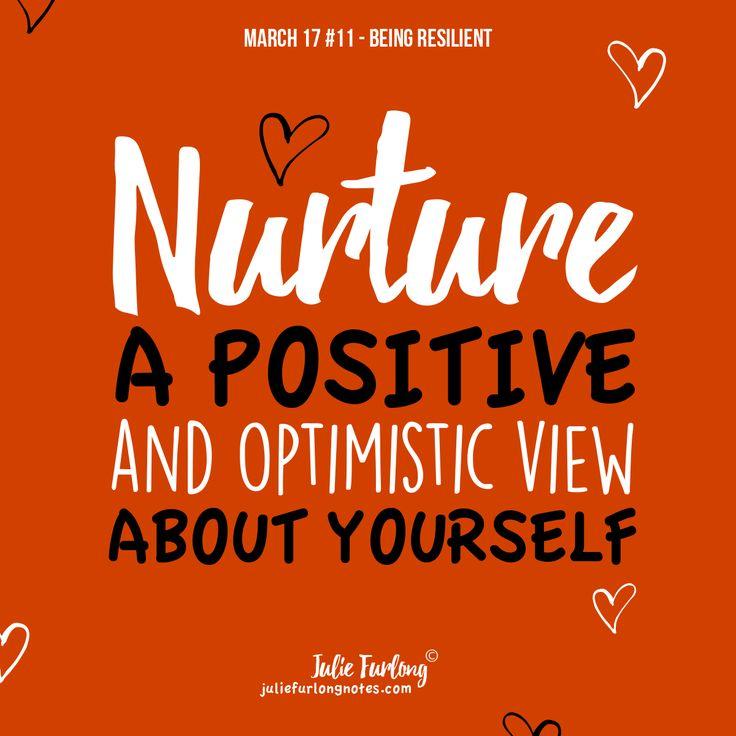 #infographicblogger #creativeblog #inspirationalblog #juliefurlongnotes #sydneypositiveblogger #beflexible #challenges #innerstrength #resillient #beingresillient #mindstrength #optimistic