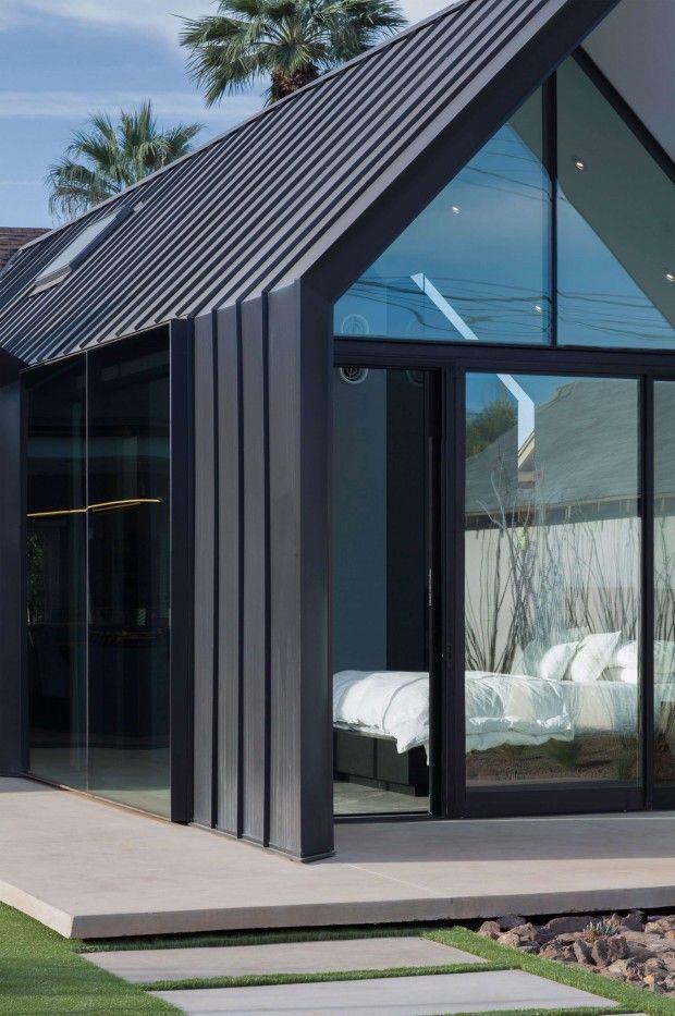 216 best ARCHITECTURE images on Pinterest Arch model - renovation electricite maison ancienne