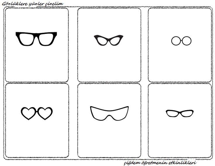 gözlüklere-yüzler-çizelim.gif (792×613)