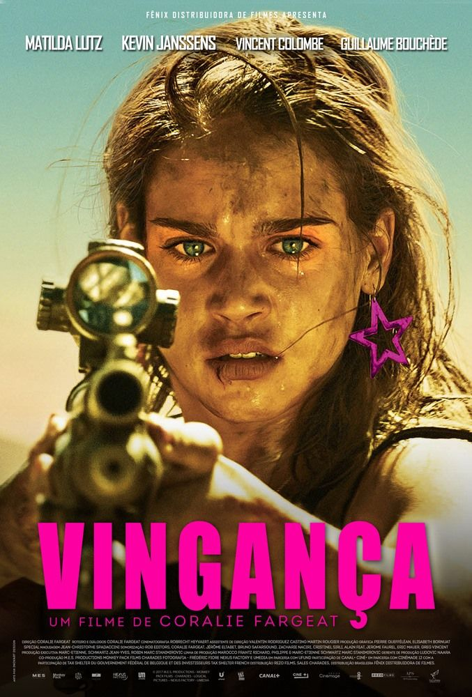 Vinganca Filme Completo Assistir Online Legendado With Images