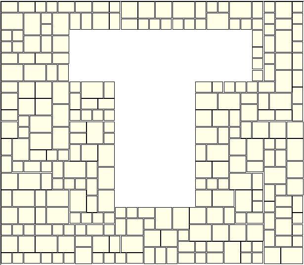 Swimming Pool Tiling Mini Conv Tiles Pinterest