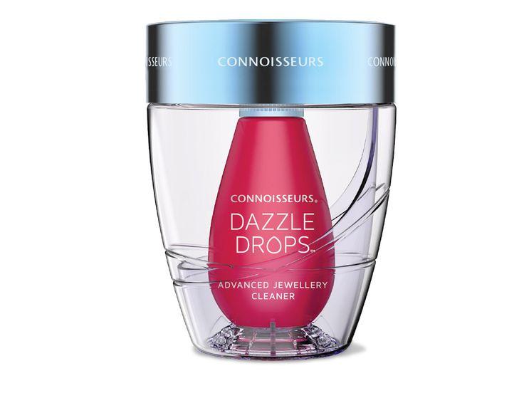 Connoisseurs Dazzle Drops® Advanced Concentrate 30ml - 998 CN3