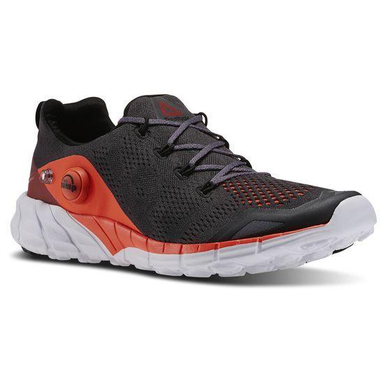 Reebok Women's ZPump Fusion 2.0 Running Shoes ...